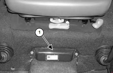 bobcat s185  u2013 fuse box diagram carknowledge