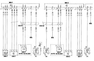 door lock control box for 1998 honda cr v wiring diagram mercedes benz c280  1998  wiring diagrams power locks  mercedes benz c280  1998  wiring