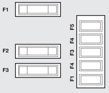 fiat 500 headlight wiring diagram