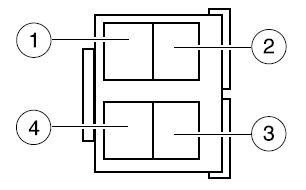 Ford E-Series E-150 E150 E 150 (2007) - fuse box diagram ...