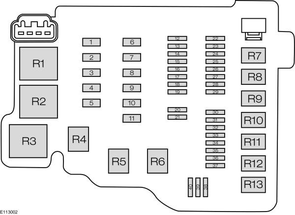 ford f53 fuse box 2009 f53 fuse box e1 wiring diagram 1999 ford f53 fuse box diagram 2009 f53 fuse box e1 wiring diagram
