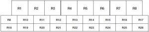 2011 Ford F750 Fuse Panel Diagram : ford f 750 2011 2015 fuse box diagram carknowledge ~ A.2002-acura-tl-radio.info Haus und Dekorationen