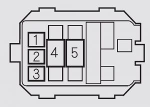 Honda S2000 (2002 – 2005) – fuse box diagram - Carknowledge.infoCarknowledge.info