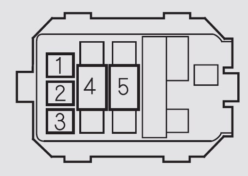 2002 honda s2000 fuse box diagram wiring diagram pictures. Black Bedroom Furniture Sets. Home Design Ideas