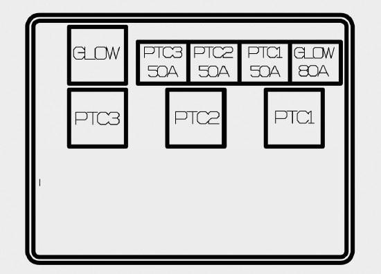 hyundai i40  2015  u2013 2016   u2013 fuse box diagram