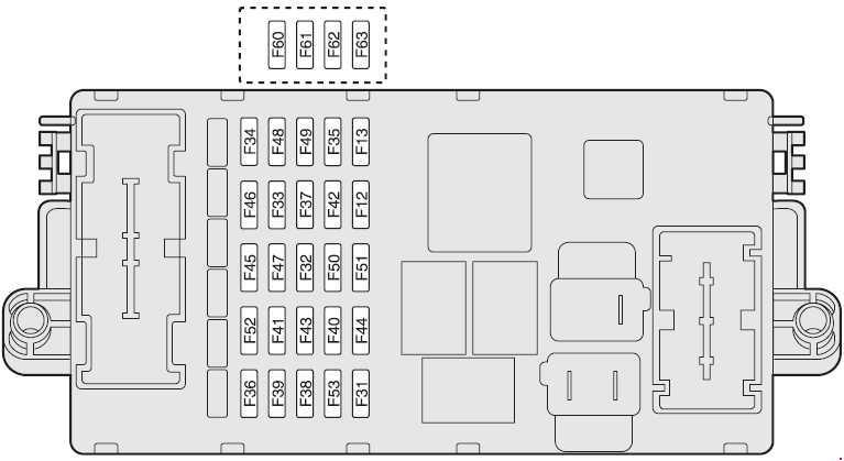 [DVZP_7254]   Alfa Romeo 147 – fuse box diagram - Carknowledge.info | Alfa Romeo Fuse Box 1999 |  | Carknowledge.info