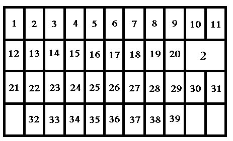 2014 kia rio fuse box kia rio  2010 2011  fuse box diagram carknowledge info  kia rio  2010 2011  fuse box