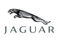 Jaguar X Type 2001 2003 Fuse Box Diagram Carknowledge Info