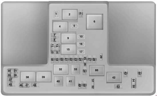 Lincoln MKZ (2013 - 2019) - fuse box diagram - CARKNOWLEDGE on kia spectra dome light, kia spectra power windows, kia rondo fuse box diagram, kia spectra brakes, kia spectra battery, kia sportage fuse diagram, kia spectra transmission diagram, 2003 kia spectra parts diagram, kia sorento fuse box diagram, kia spectra alternator, kia amanti engine diagram, kia sedona fuse box diagram, kia spectra fuse panel, kia spectra5 fuse box diagram, kia spectra engine diagram, kia spectra starter, kia spectra wiring, kia spectra water pump diagram, kia spectra wheel diagram, kia soul fuse box diagram,