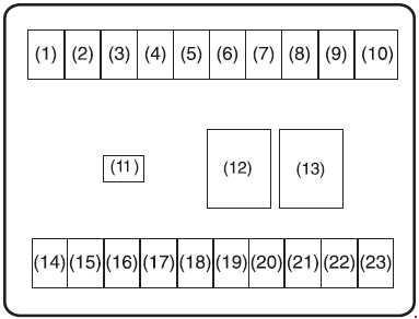 1979 gmc fuse box diagram k10 fuse box wire management   wiring diagram  k10 fuse box wire management   wiring