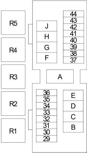 Diagram 2011 Nissan Frontier Engine Diagram Full Version Hd Quality Engine Diagram Lola Diagram Editions Delpierre Fr
