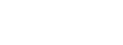 CARKNOWLEDGE